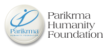 parikrmahumanityfoundation